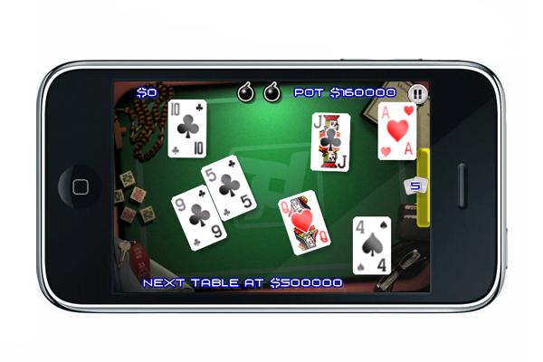 iphone-wuggle-34309