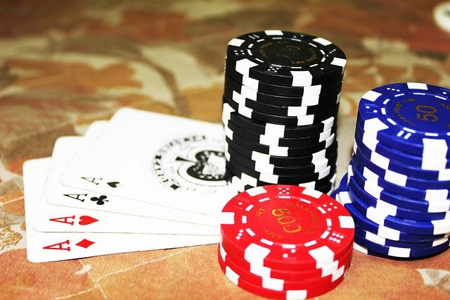 poker-390064_640
